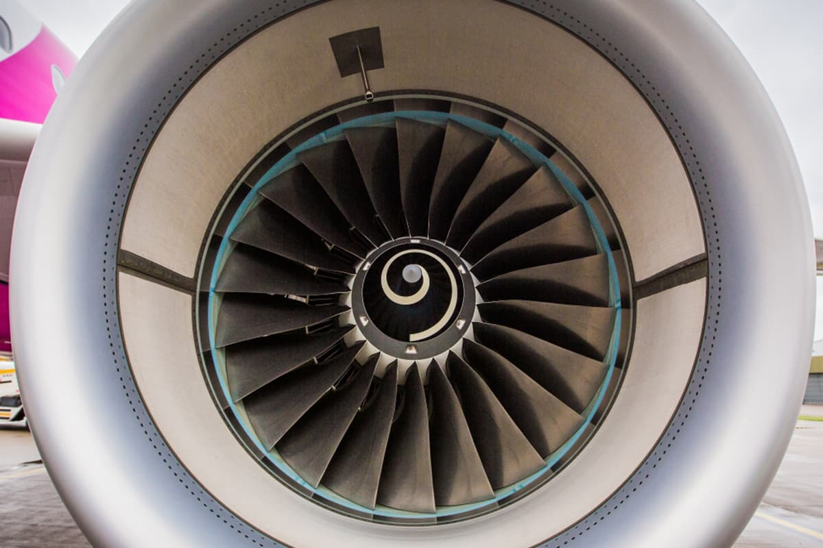 Commercial Aviation Airworthiness, FlyerTech